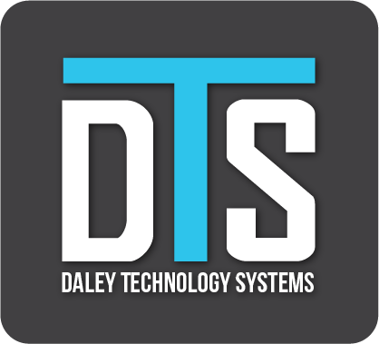 Daley Technology Systems - DTS